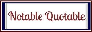 NotableQuotable