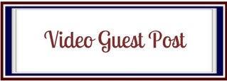 VideoGuestPost